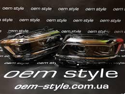 Блог OEM <b>Style</b>