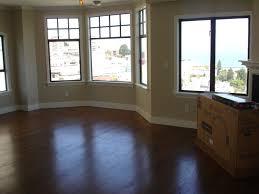 Sanding New Hardwood Floors Sand And Refinishing Floor Pros Hardwood Floors