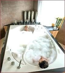 2 person whirlpool tub. Bath Al 2 Person Jetted Tub Whirlpool Canada A