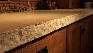 unfinished granite kitchen kitchens granite unfinished granite countertop unfinished granite slab