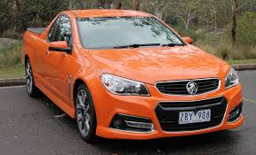 Vf Commodore Colours Chart 05 January 2014 3 On The Tree