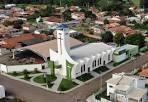 imagem de Rio Branco Mato Grosso n-11
