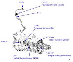 similiar ford f manual transmission diagram keywords ford f 150 manual transmission diagram