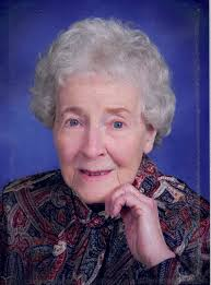 Gertrude MacWilliam Obituary, Bloomfield, CT | Hartford Funeral Homes and  Connecticut Obituaries