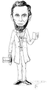Small Picture Download Coloring Pages Abraham Lincoln Coloring Page Abraham