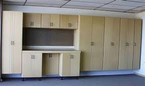 garage storage cabinets ideas. Wonderful Garage Home Depot Garage Storage Cabinets Storage Cabinet Ideas In Garage Cabinets I