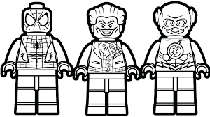 Lego Ninjago Colouring Pages Jay Jay Coloring Pages Marvel Movie