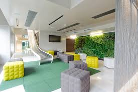 garden office interiors. Office Design, Interior, Wall Garden Interiors S