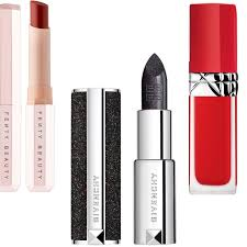 Best Lipsticks For Winter 2020 Best Holiday Lip Colors 2019