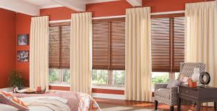 window treatments for picture windows. Unique For Just Like Window Treatments Windows Themselves Come In Many Different  Sizes And Shapes Distinct Rooms Require Distinct Average Sized  With Window Treatments For Picture Windows O