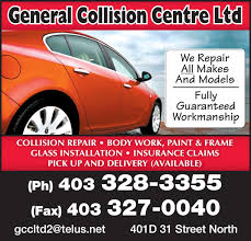 the general quote and top conference get an car insurance