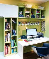 crazy office supplies.  supplies crazy office supplies 19 best design it images on pinterest designs  ideas and study throughout crazy office supplies m