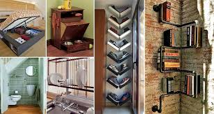 space saving. Space Saving Ideas For Small Homes