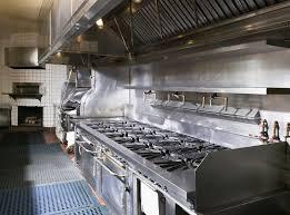 Nettoyage De Hottes De Cuisine à Lambesc Et à Aix