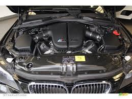 similiar bmw m v engine keywords 2010 bmw m5 standard m5 model 5 0 liter m dohc 40 valve vvt v10 engine