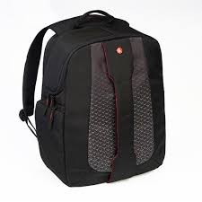 <b>Manfrotto</b> Bags and Cases Accessories - Jessops