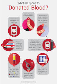 Blood Drive Weight Chart What To Do Before And After Donating Blood Fix Com