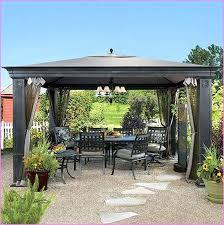 patio canopy efistu com