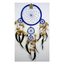 Dream Catcher To Buy Mesmerizing XLarge Dreamcatcher Buy Online And Save From New Age Markets