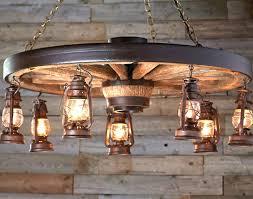 diy rustic chandelier image of large rustic chandelier diy rustic candle chandelier