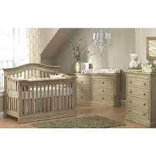 Grey Nursery Furniture Sets Cribs And Nursery Furniture Ship Free