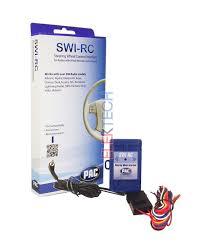 pac wiring diagram jim osborn df mustang rally pac wire diagram sony wiring diagram for jvc kw vbt wiring image pac swi rc for jvc kw v100 kw