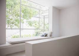 contemporary bay window ideas for your