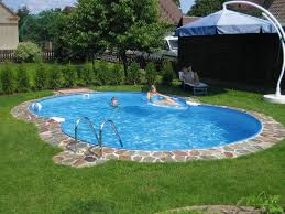 backyard swimming pool designs.  Designs Kidsbackyardswimmingpooldesignideasinbackyardpooldesigns To Backyard Swimming Pool Designs K