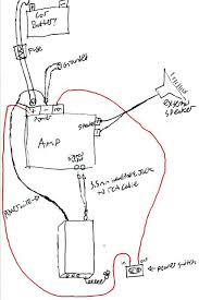 model a ford ignition wiring diagram images wiring charging besides wiring diagram for memphis subs wiring diagram