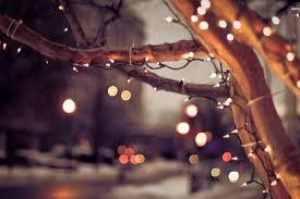 christmas tumblr photography background. Photography Wallpaper Lights Wallpapers Desktop Background To Christmas Tumblr