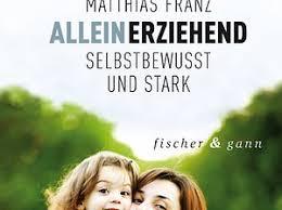 Was Ein Abwesender Vater Für Ein Kind Bedeutet Berliner Kurierde