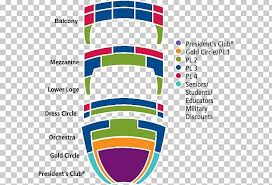 San Diego Civic Theatre Interactive Seating Chart San Diego Civic Theatre Balboa Theatre Theater Seating Plan