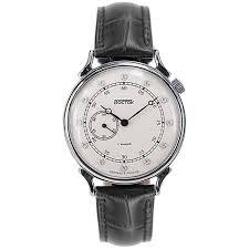 Страница 96 - <b>часы мужские</b> наручные - goods.ru