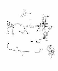 2014 jeep pass wiring headl to dash diagram i2294446