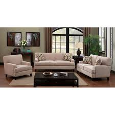 Hokku Designs Hokku Designs Living Room Furniture