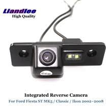 Popular <b>Liandlee Ford</b>-Buy Cheap <b>Liandlee Ford</b> lots from China ...