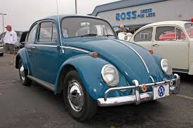 Image result for 1965 VW Type 111 Standard Beetle images