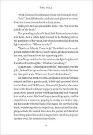 Childhood Essays Narrative Essay Unforgettable Childhood Experience