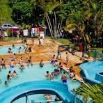 imagem de Alvinópolis Minas Gerais n-15