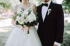 Washington Dc Wedding Planning Event Planning Bright Occasions Blog