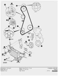 vw 1 8 engine diagram wiring diagram g9 2002 vw passat vacuum hose diagram inspirational 2002 audi tt engine 2001 vw jetta serpentine belt diagram vw 1 8 engine diagram