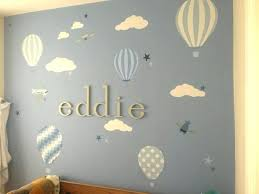 babies  on personalized wall decor for nursery with babies wall art view larger best baby wall decals baby girl