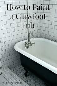 bathtub refinishing portland oregon tub refinish bathtub refinishing bathtub refinishing reviews portland oregon