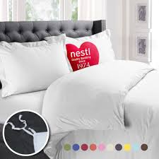 bedding duvet cover protects and covers your comforter duvet insert lu