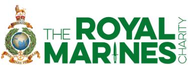 The Royal Marines Association