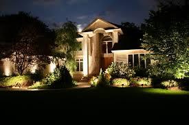 large size of garden led outdoor lighting backyard garden concept low voltage garden lighting 2017
