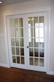 home office french doors. Appealing Office Design Home French Doors With For Ideas And Inspiration
