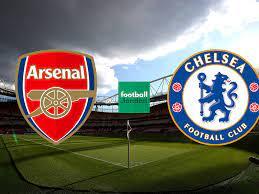 Arsenal vs Chelsea highlights: Tammy ...