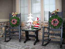 front porch furniture ideas. Small Front Porch Decorating Ideas Biblio Homes Easy Furniture