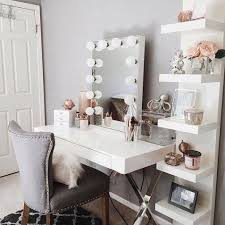 top 10 dressing table room ideas top 10